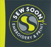 Sew Soon